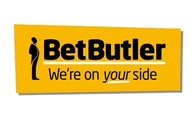 BetButler are not on your side