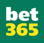 Bet365 Best Odds Guarantee