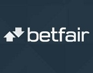 BetFair Sign Up Bonus