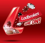 Ladbrokes Best Odds Guarantee